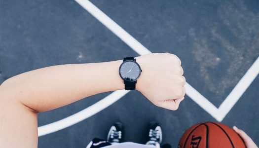 How Much Time to Give Each Drill in Your Basketball Practice Session