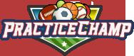 PracticeChamp Sports