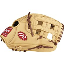 Best Baseball Glove